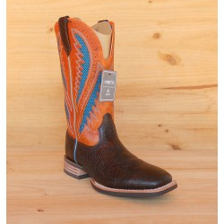BOTTE ARIAT VENT-TECH