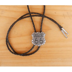 BOLO TIES ROUTE 66