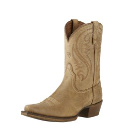 BOTTE ARIAT WILLOW