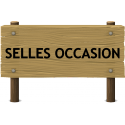 SELLE OCCASION