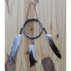 DREAM CATCHER MEDIUM