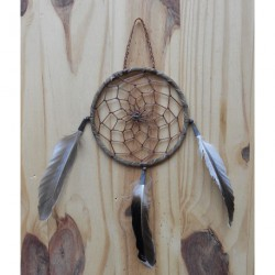 DREAM CATCHER LARGE
