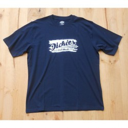 TEE-SHIRT DICKIES