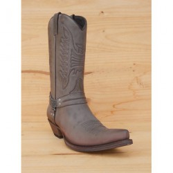 BOTTE WESTERN SANCHO