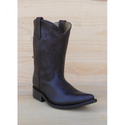 BOTTE WESTERN GO'WEST ENFANT