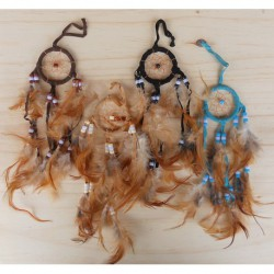 DREAMCATCHER XS (4 coloris)
