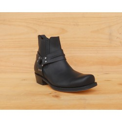 BOOTS WESTERN SANCHO