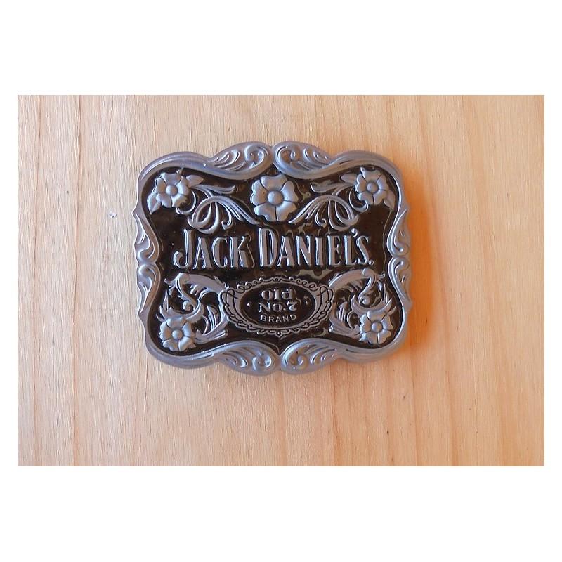 ceinture jack daniels - Fimasinternational 4a4d3960ffe