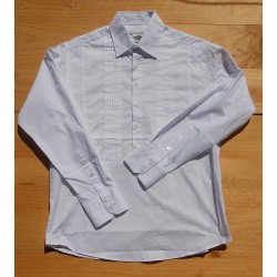 CHEMISE OLD STYLE
