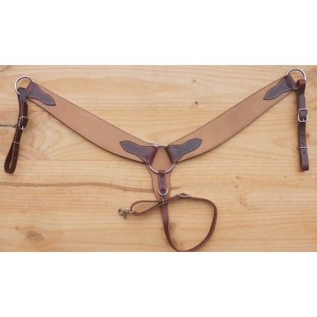 COLLIER DE CHASSE POOL'S