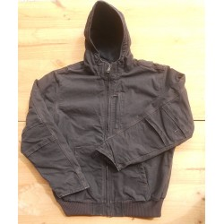 BLOUSON CARHARTT FULL SWING ARMSTRONG ACTIVE JACKET