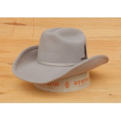 CHAPEAU STETSON FIVE MILE (2 coloris)