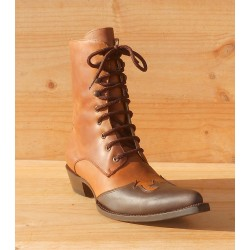 BOTTE WESTERN GO'WEST