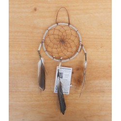 DREAM CATCHER ARTISANAL XL