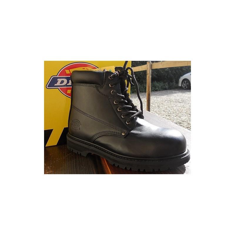 Dickies Chaussures de s/écurit/é pour Homme