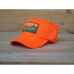 LOGGER MESH CAP FILSON