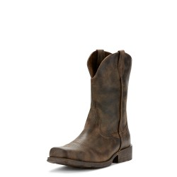 BOTTE ARIAT RAMBLER
