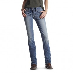JEANS FEMME ARIAT