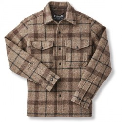 MACKINAW JAC SHIRT FILSON