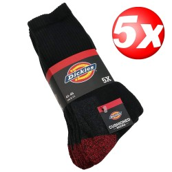 CHAUSSETTES DICKIES