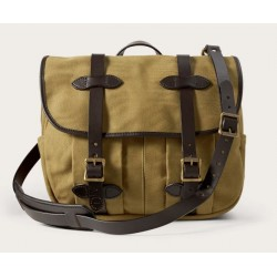 SAC EN TOILE FILSON MEDIUM