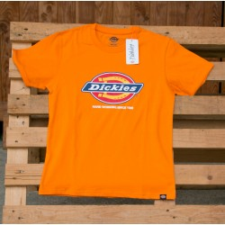TEE-SHIRT DICKIES DENISON