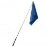 TRAINING FLAG WEAVER LEATHER