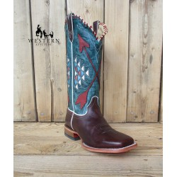 BOTTE WESTERN ARIAT ARROYO