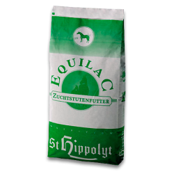 ST HIPPOLYT EQUILAC MUESLI (uniquement en magasin)