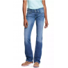 JEANS ARIAT FEMME
