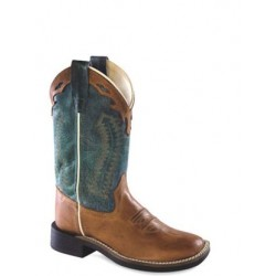 BOTTE OLD WEST YOUTH (ado)