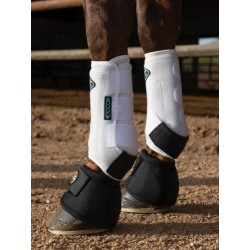 2X COOL SPORT MEDICINE BOOTS FRONT PROFESSIONAL'S CHOICE