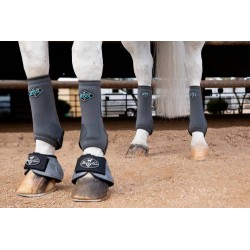 2X COOL SPORT MEDICINE BOOTS VALUE PACK PROFESSIONAL'S CHOICE