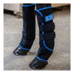 GUETRE LAMI-CELL ICE BOOT