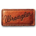 COLLECTION WRANGLER