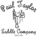PAUL TAYLOR SADDLERY