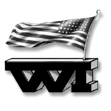 Western Imports
