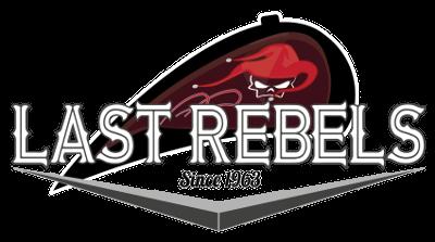 Last Rebels