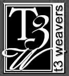 T3WEAVERS