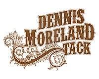 DENNIS MORELAND TACK