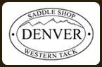 Denver Saddles