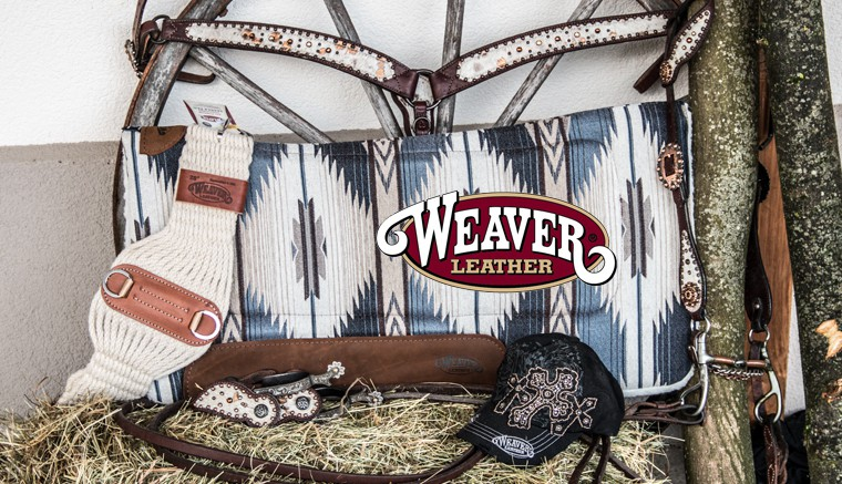 Weawer Leather